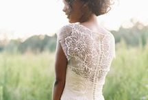Lovely Lela Brides / A collection of Lela Rose Bridal gowns as well as Real Lela Rose brides