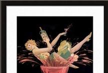 Advertising Art / http://www.artsperfect.com/ecom-catshow/Advertising.html