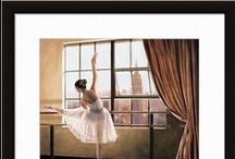 Dance / http://www.artsperfect.com/ecom-catshow/Dance.html