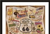 Maps / http://www.artsperfect.com/ecom-catshow/Maps.html