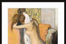 The Nude in Art / http://www.artsperfect.com/ecom-catshow/Nudes.html