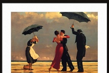 Romantic Art / http://www.artsperfect.com/ecom-catshow/Romance.html