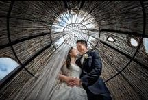 Adelaide Wedding Photographers / Wedding, Newborn and Family Photographer