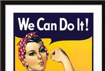 Motivational Art / http://www.artsperfect.com/ecom-catshow/Motivational.html