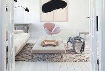 Interiors ✔️ Living Room
