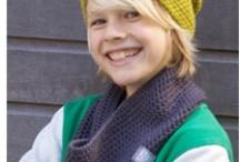 DFYH Billy / Handgemaakt van 100% ecologische wol. Deze muts / is een beanie die je 'baggie' mag dragen. Cool voor boy's/girl's of men/women! Billy is in alle kleuren verkrijgbaar.