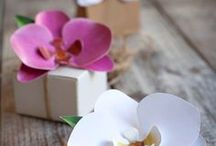 Paper Crafts / DIY & Inspiration