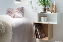 Home Decor - DIY / Home decor / Interior / DIY /  Interiør / Hjemmedekor / Gjør det selv