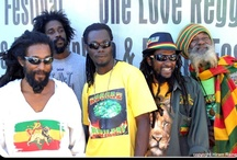 Reggae Artists That Have Performed at eat / Collection of artists performed in eat at canebay