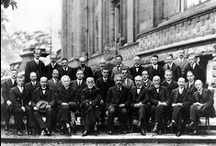 Influential engineers and physicists / Influential people in engineering and physics