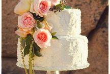 Wedding cakes / #Greekislandsinspration #weddingcakes for Marryme in Greece http://www.marryme.com.gr