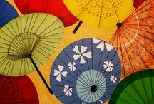 Estetica japonesa