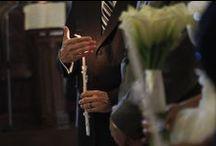 Wedding details / #wedding #details from the #Greek #islands