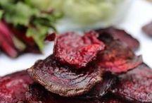 Recipes / by Shaimaa Ahmed