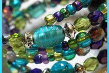 Jewelry / I like