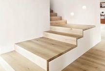Interiors ✔️ Stairs