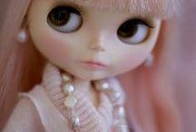 cute blythe