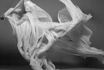 Flowly dresses,kaftans
