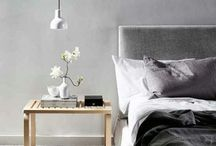 Bedroom / ideas