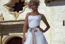 Bridal Sample Sale / Wedding gown sample sale   Available at our website www.thegirlmegastore.com    Here you will find gowns from following designers: Maggie Sottero, Saison Blanche, Max Chaoul