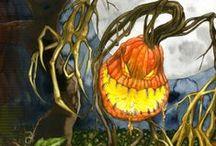 My Halloween
