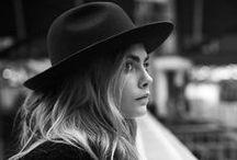 Cara / Avril Lavigne