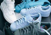 Clothes & shoes / Clothes & shoes