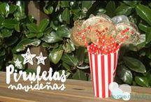 Dulces / Dulces y más dulces, de todo tipo, chocolate, empanadillas, bizcochos, hojaldres...