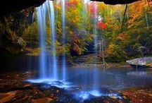 Beauty in Gods World / Nature Photography