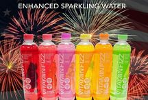 #FIZZOFJULY / Follow VitaminFIZZ on Pinterest and Pin any picture inside the FIZZOFJULY board for a chance to win. Prizes to be announced through the 4th of July.