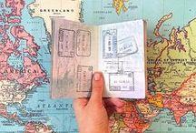 Travel | Tips