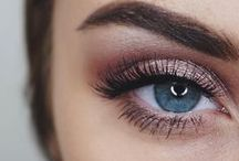 Style | Make Up