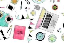Blog | Tips