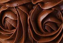 Edible textures