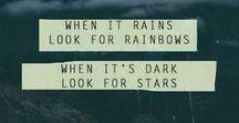 Creative | Quotes
