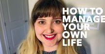 Life | Tips
