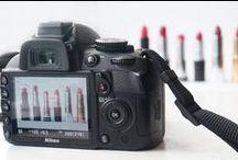 Creative | Photography Tips
