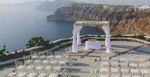 Venetsano winery wedding santorini / #romantic #santoriniwedding #santorinigreece #greece #greekislands #destinationwedding  #gettingmarriedingreece #greekislandswedding, #iamgettingmarriedwithmarrymeingreece  #marriageingreece, #marriedin greece, #destiantionweddingplanner  #culturalweddings #tietheknotingreece #tietheknotinsantorini http://www.marryme.com.gr