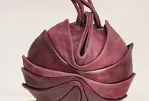 Gorgeous Bags / Gorgeous bags for gorgeous women.
