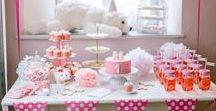 Real: babygirl icebear birthday
