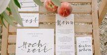 Real wedding: italian simplicity
