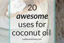 Beauty / Beauty DIY and tips and tricks. Hacks, tips, makeup, blender, diy, secrets, products, natural, routine, skin, tricks.