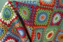 Crochet,crafts...