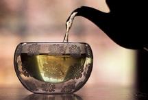 We also love Tea