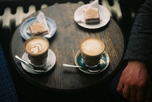 Coffee Date Style