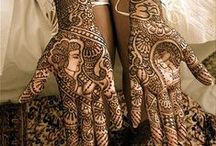 """""""Indian wedding"""""""