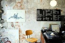Utrecht Cafés