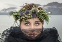 Scottish, CELTIC Weddings - OTAGO, WANAKA, QUEENSTOWN / Celtic Themed.