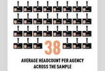 Agency Stats
