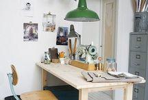 Studio / Studio